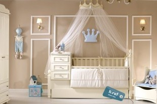 Baby Room Pictures Images