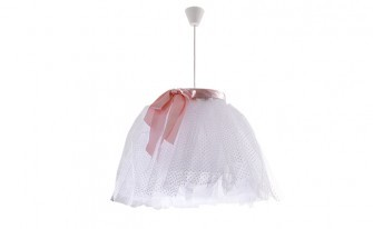 Ballerina Ceiling Lighting