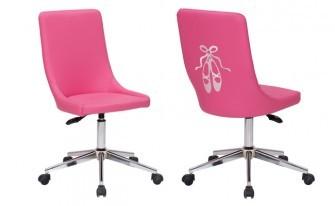 Ballerina Desk Chair