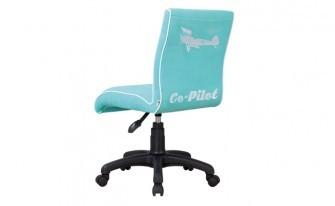 Co-Pilot Teen Chair