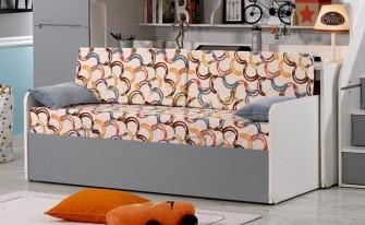 Sofa Mattresses