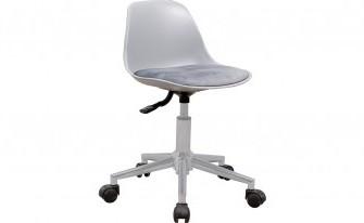 Cozy Amortisörlü Sandalye