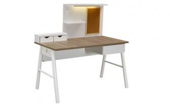 Türev Desk