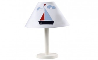 Sailor Table Lighting
