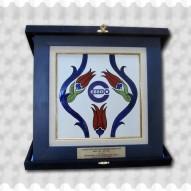 EBSO 2013- İstihdamda Kobi Beşincilik Ödülü