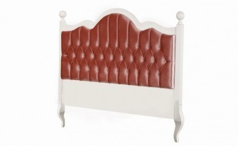 Bella 120 Headboard