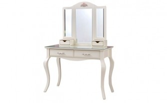 Prestij Make up desk