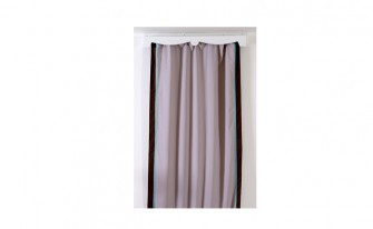 Cool Canopy Curtain (140x260)