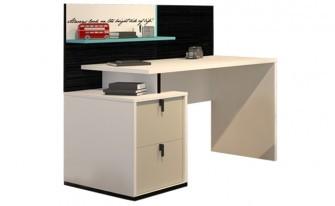Study Table 130 cm