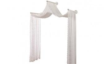 Bed net