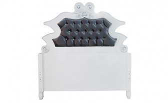 Elanor Bed Rail Of 120