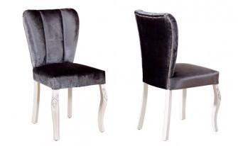 Elanor Chair