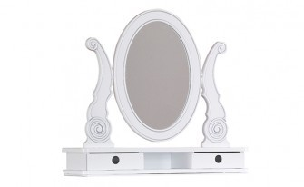 Elanor Mirror Frame