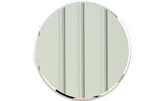 Verde-Linda Ayna