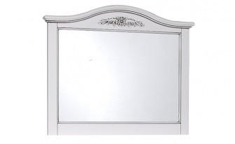 Manhatten Mirror
