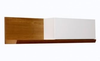 Wall Module