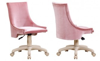 Prestij Young Chair (cream)